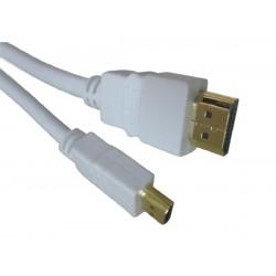 Sandberg HDMI 1.4, 3m SAVER