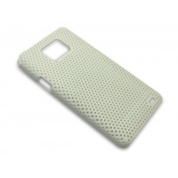 Sandberg Cover S II easy grip White