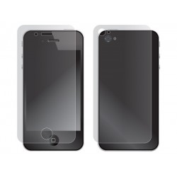 Sandberg Screen Protector iPhone 4-4S