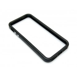 Sandberg Pro frame Black iPhone 5-5S