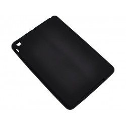 Sandberg Cover iPad Mini Soft Black
