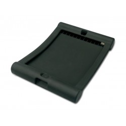 Sandberg Anticrash Cover for iPad 2-3-4