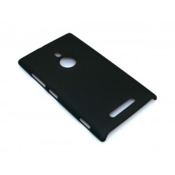 Sandberg Cover Lumia 925 hard Black