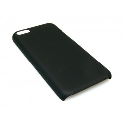 Sandberg Cover iPhone 5C hard Black