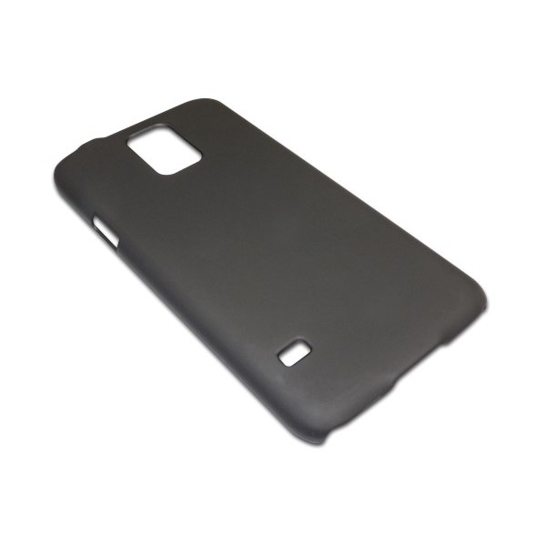 Sandberg Cover S5 Mini hard Black