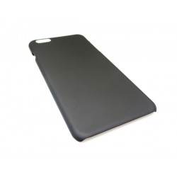 Sandberg Cover iPhone 6 Plus hard Black