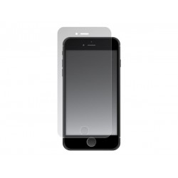Sandberg Screen Protector iPhone 6
