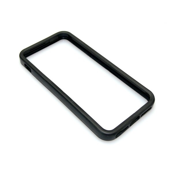 Sandberg Pro frame Black iPhone 6