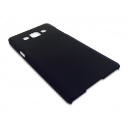 Sandberg Cover Galaxy A5 hard Black