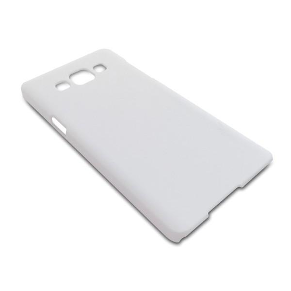 Sandberg Cover Galaxy A5 hard White