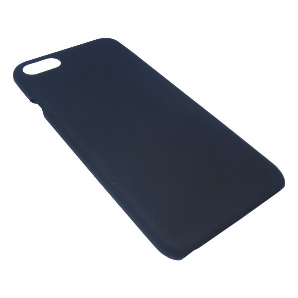 Sandberg Cover iPhone 7 hard Black
