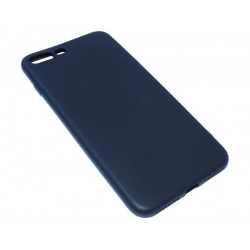 Sandberg Cover iPhone 7 Plus soft Black