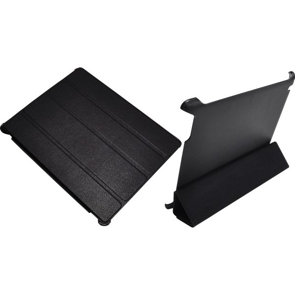 Sandberg WrapOn Case iPad Pro 9.7 Black