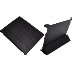 Sandberg WrapOn Case iPadPro 12.9 Black