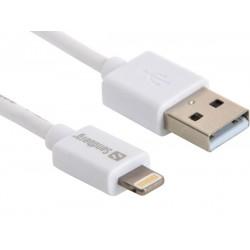 Sandberg USB-Lightning 2m AppleApproved