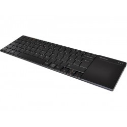 Sandberg Bluetooth Touchpad Keyboard UK