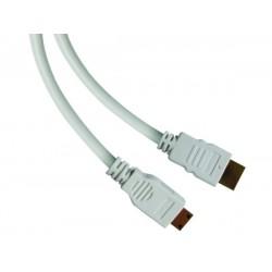 Sandberg HDMI 1.4 - HDMI 1.4 Mini 2 m