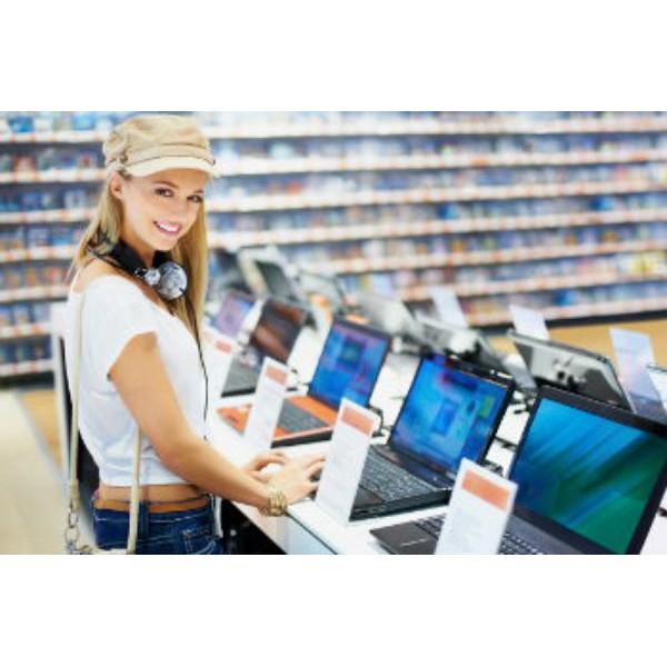 Prisma Win Παρακολούθηση Συσκευών