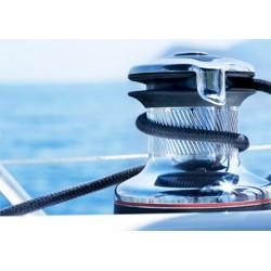 Prisma Win Ανταλλακτικά Σκαφών