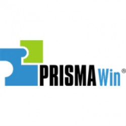 Prisma Win Modules Εμπορικής Διαχείρισης