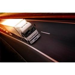 Prisma Win Εθνικές Μεταφορές