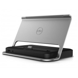 Dell Docking Station for Venue - Latitude Tablets