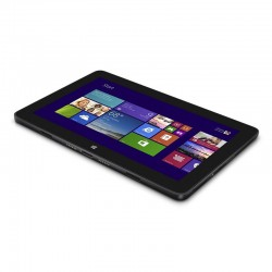 Dell Venue 11 Pro 7140 Convertible Tablet