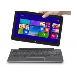 Dell Venue Mobile Keyboard