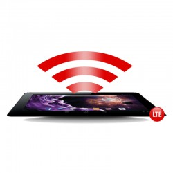 """e-Star Grand HD 10.1"""" 4G"""