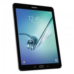 "Samsung Galaxy Tablet S2 (SM-T815) 9.7"""