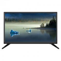"Kydos K24NH22SD TV 24"""