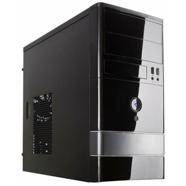 ΟΕΜ PC AMD Athlon 64 X2 MT