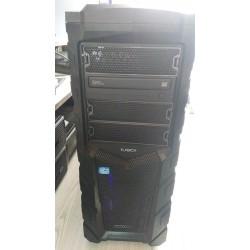 ΟΕΜ PC i3-3220 MT