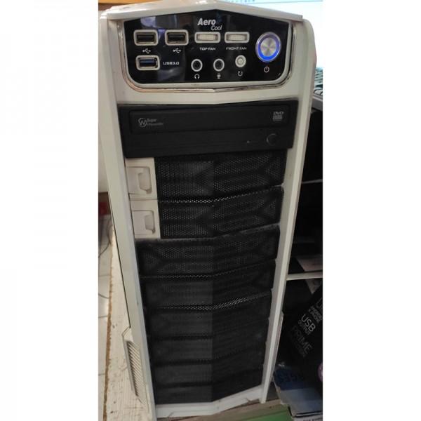 ΟΕΜ PC AMD PHENOM II X6 1100T MT