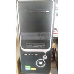 ΟΕΜ PC i3-2120 MT