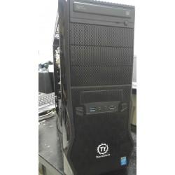 ΟΕΜ PC i7-4770 MT