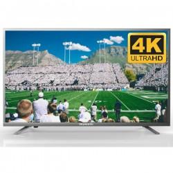 Τηλεοράσεις Skyworth UltraHD 4K από €379