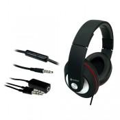Ακουστικά (15)
