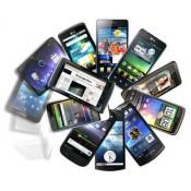 Smartphones (Αγγελίες) (0)