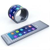 Smartphones (6)