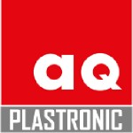 AQ Plastronic