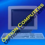 Option Computers