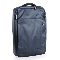 """Τσάντα για laptop 3 σε 1 της Lenovo 15.6"""""""