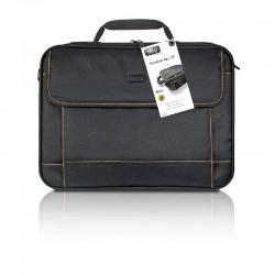 """Τσάντα Sweex SA028 18"""" Μαύρη"""