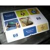 HP Jornada 720 Handheld PC