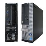 Dell Optiplex 3020 i5-4590 USFF