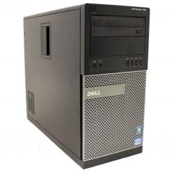Dell Optiplex 3020 MT i5-4440