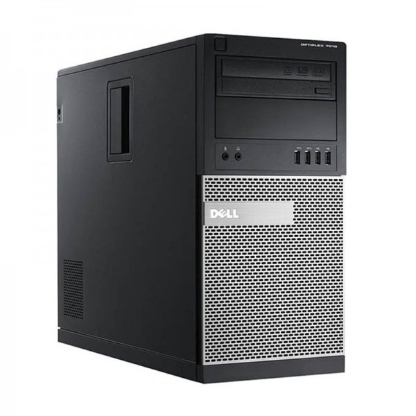 Dell Optiplex 7010 MT i5