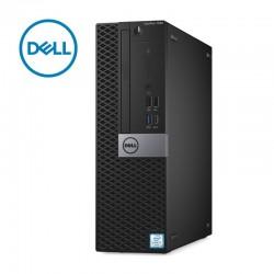 Dell Optiplex 7050 SFF i5-6500