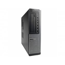 Dell Optiplex 790 i5-2400 SFF